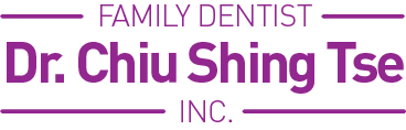 Chiu Shing Tse Dental